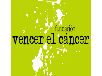 Fundación Vencer el cáncer