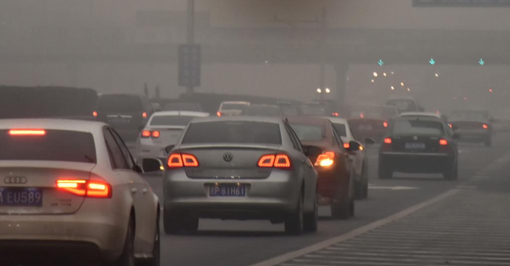 contaminación_GTRES