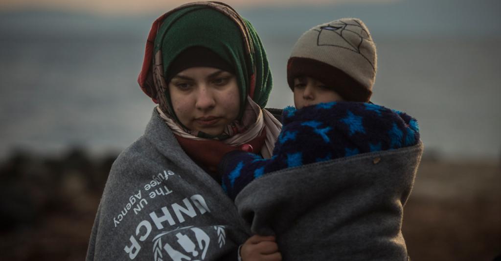 refugiados_GTRES