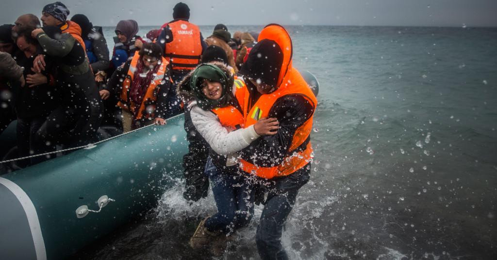 refugiadosMediterraneo_GTRES