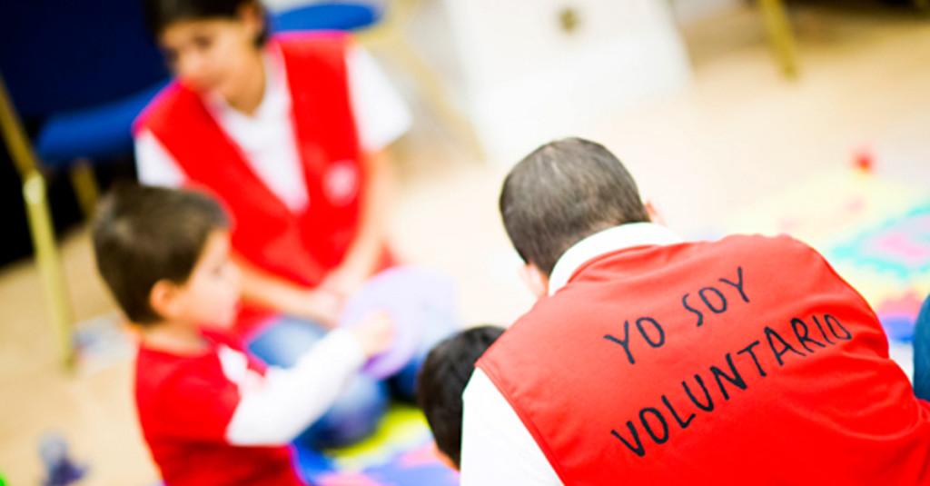 Voluntarios_FEVOCAM