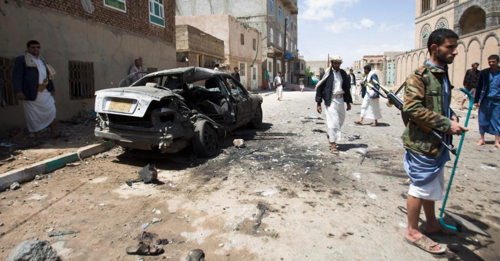 Yemen_GTRES