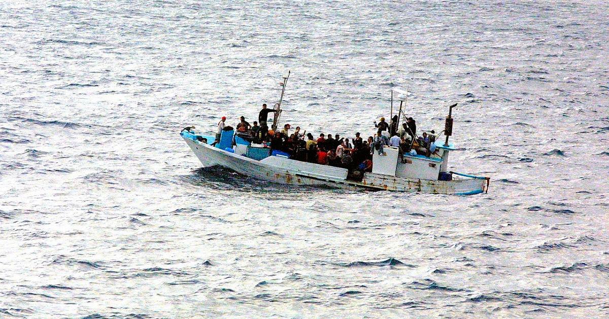 Refugiados