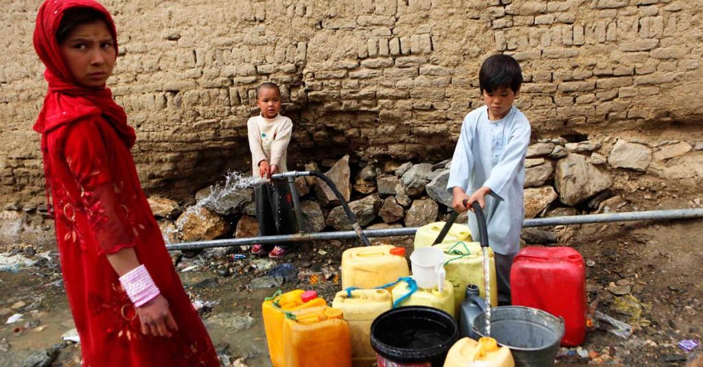 afganistan_GTRES