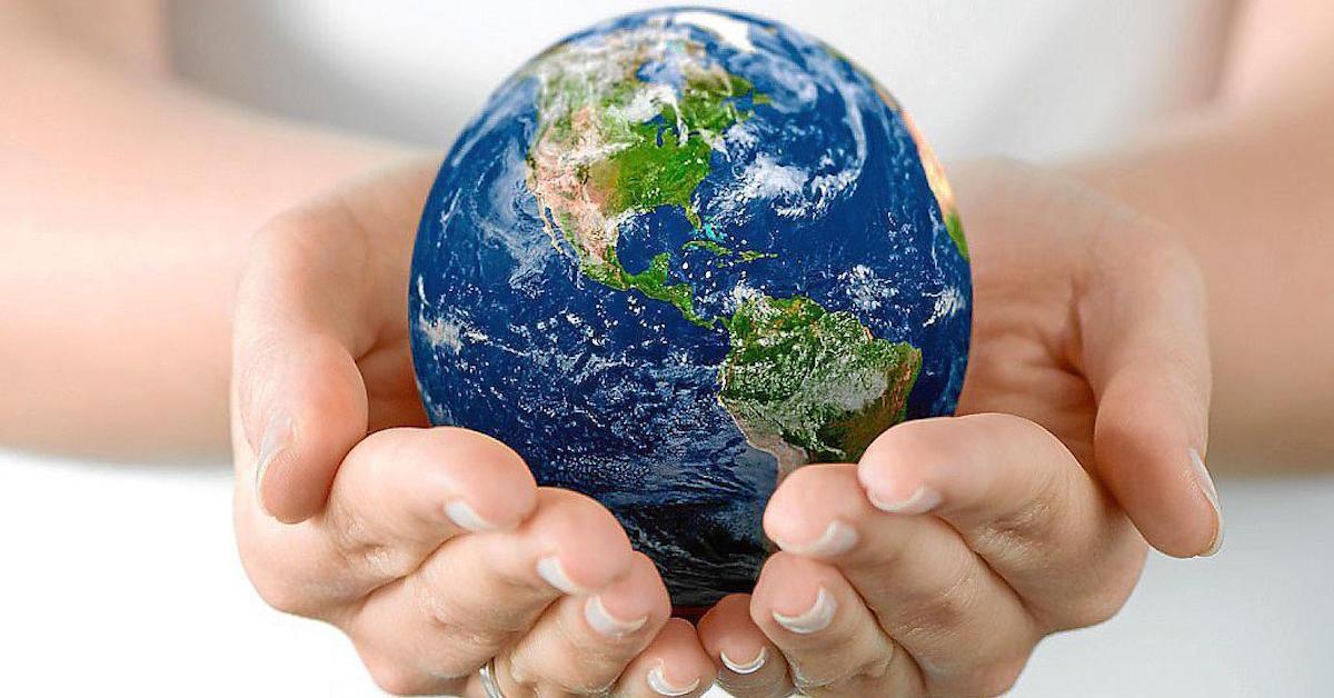 Manos Unidas Ha Ayudado A Más De Dos Millones De Personas