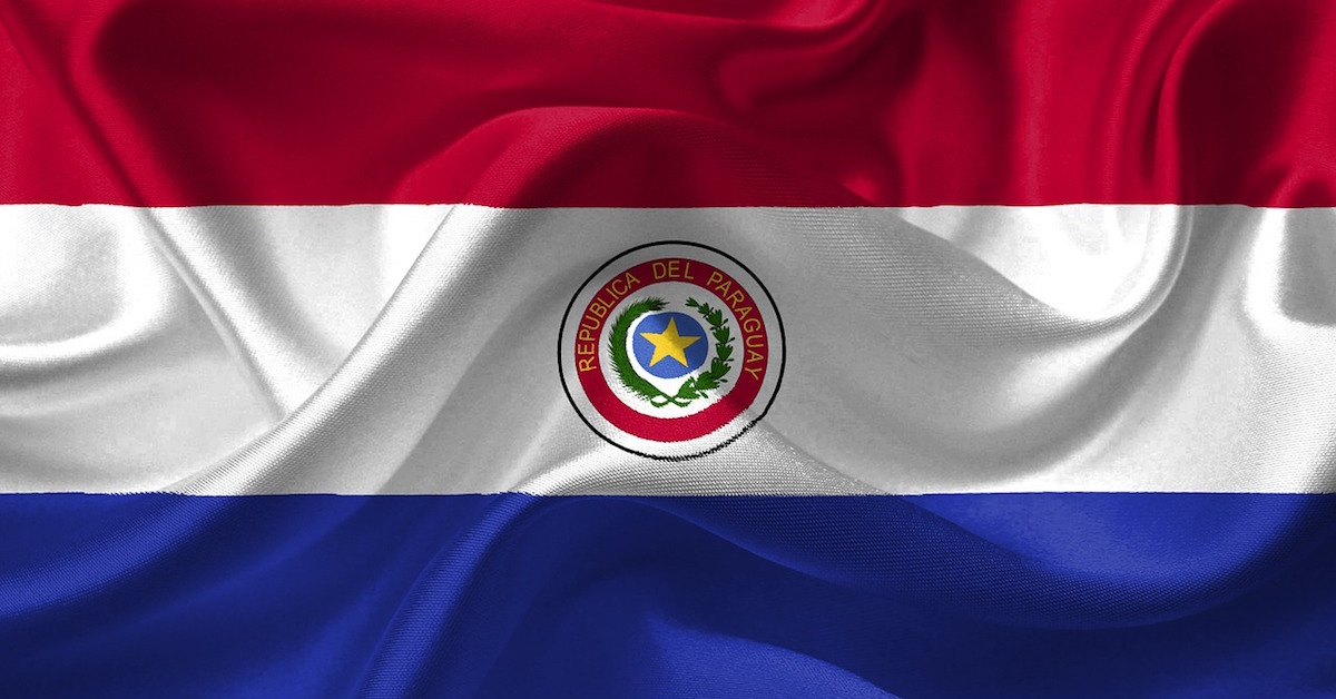 paraguay plan internacional