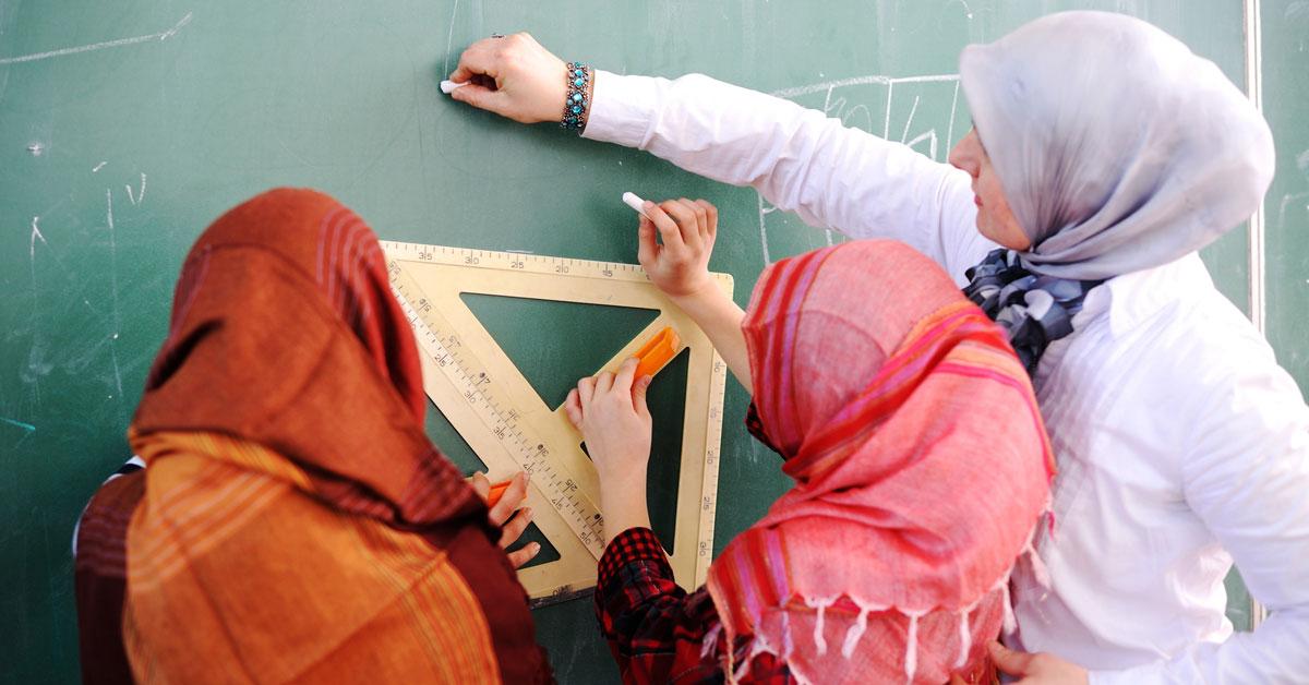 educacion-hiyab