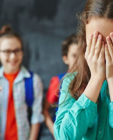 Más educación en redes sociales para evitar el cyberbullying