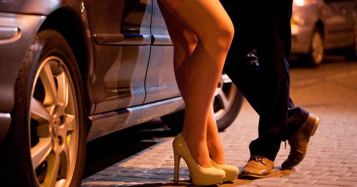 prostitutas inmigrantes solo videos de prostitutas