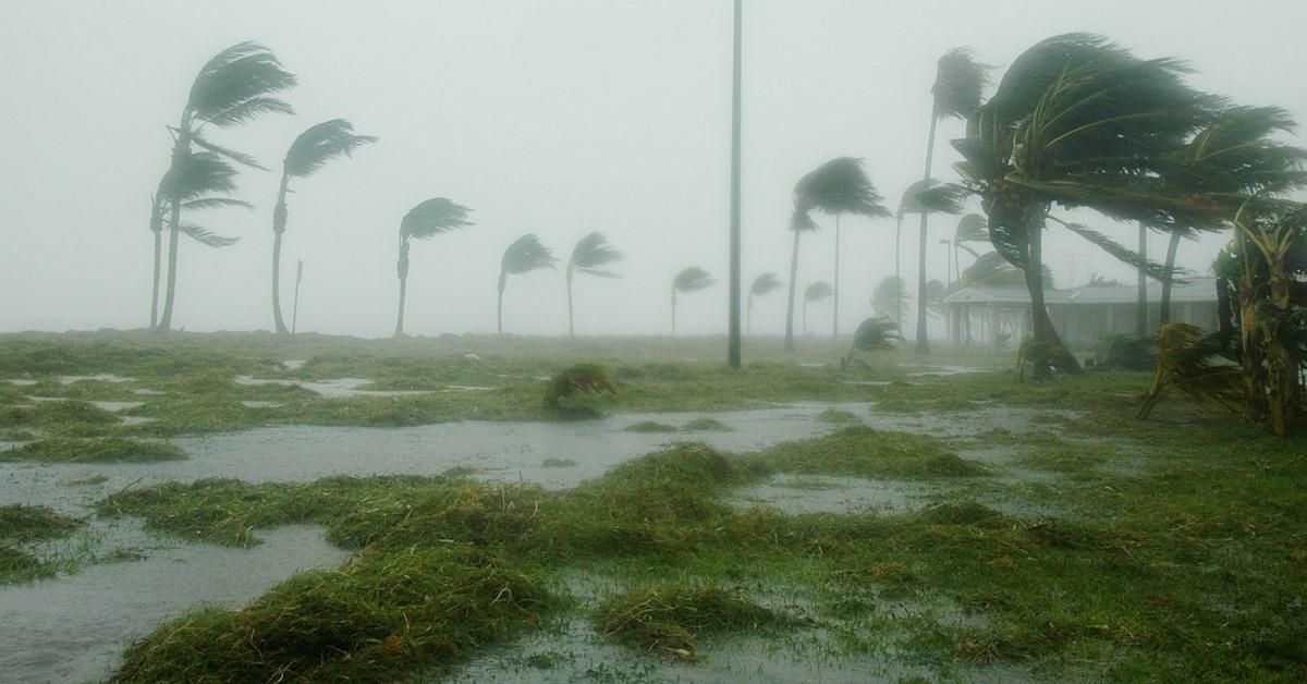 huracan plan internacional