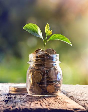 Salvemos las pensiones
