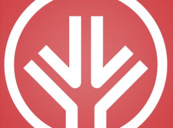 Fundación Whakamua