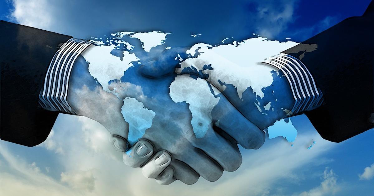acuerdo inditex y entreculturas