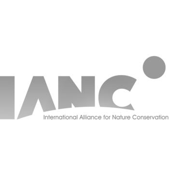 IANC360 (International Illiance for Nature Concervation)