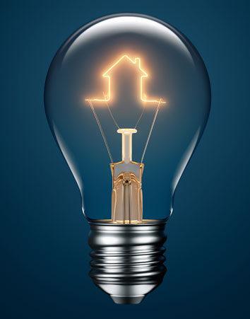 No permitas que las compañías suban más el precio de la luz