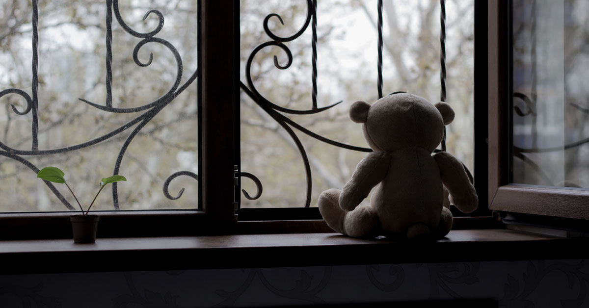 menores-victimas-de-trata