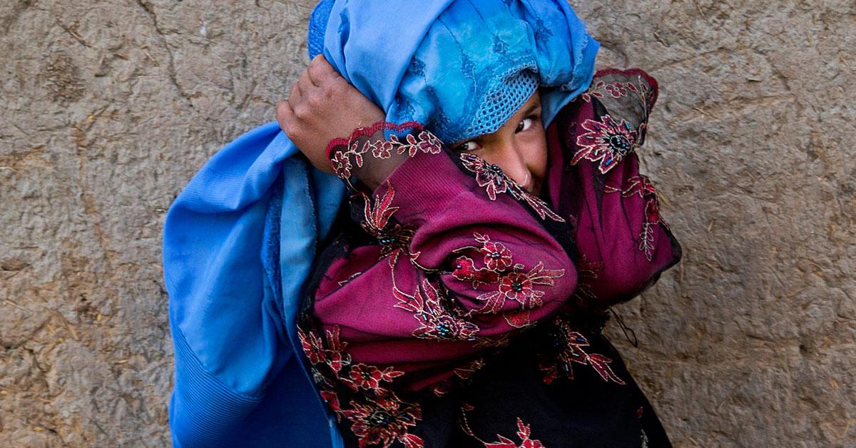 niños-prostitutos-afganistan
