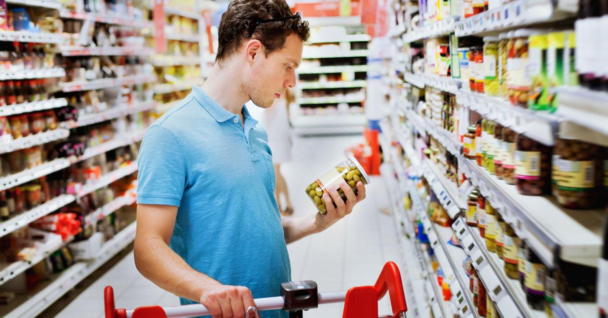 supersano-supermercado-aceite-de-palma