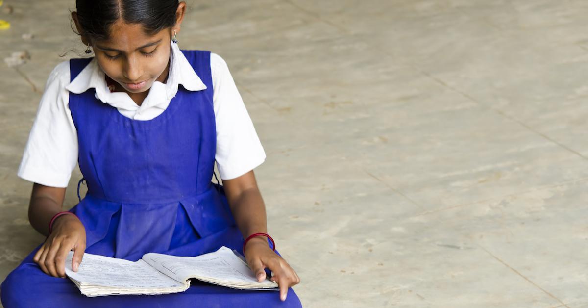 escuelas-inclusivas-fundacion-vicente-ferrer