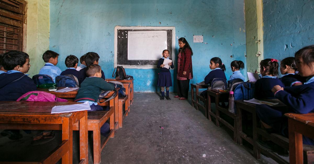 plan-internacional-colegios-nepal