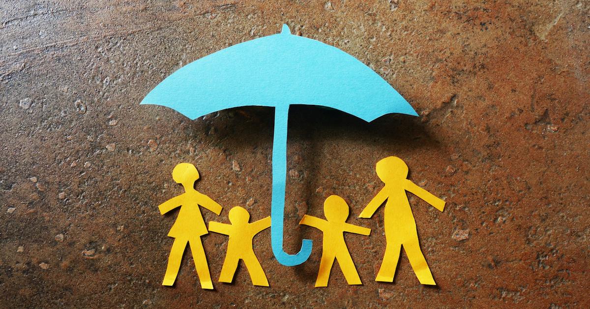 seguro de vida solidario ayuda en acción