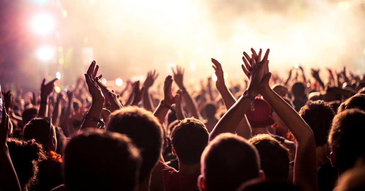concierto-solidario-para-fundacion-aladina