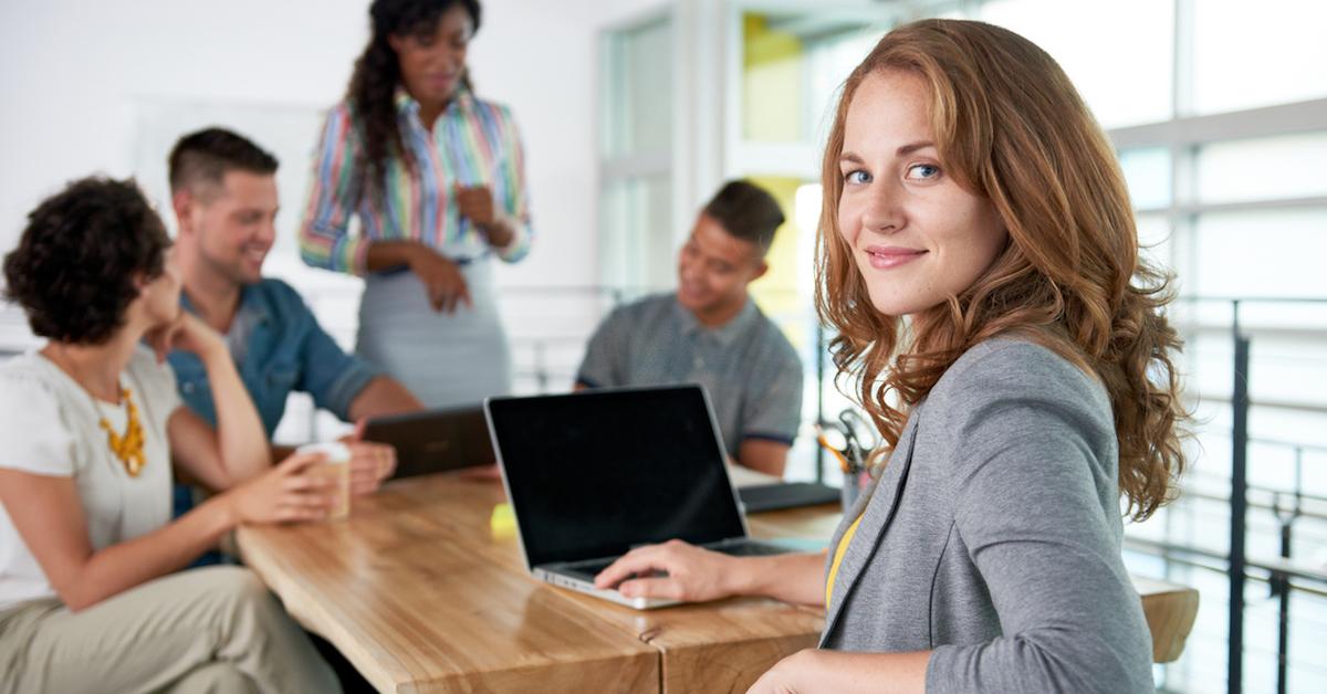 emprendimiento-jóvenes-con-Acción-contra-el-Hambre