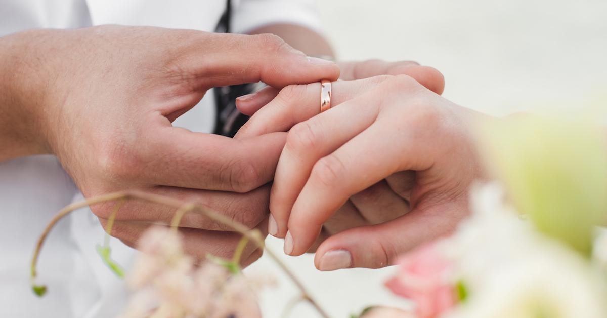 no-al-matrimonio-infantil