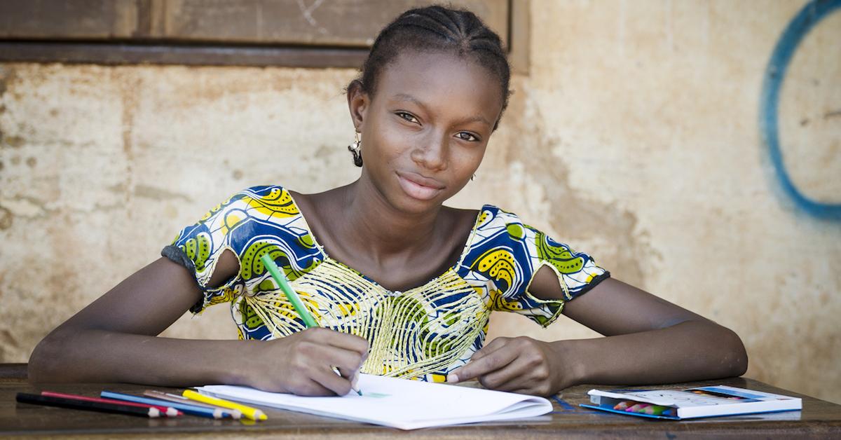 formacion-profesional-en-africa-con-entreculturas