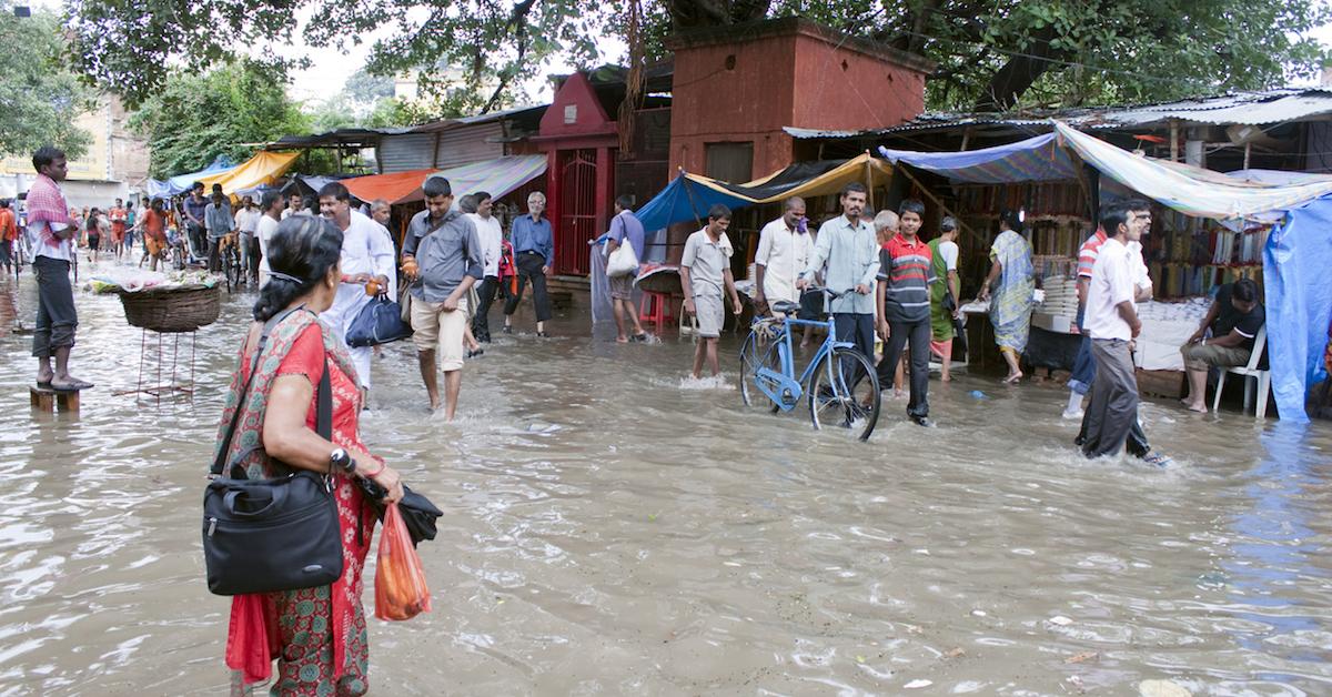 unicef-alerta-sobre-inundaciones-en-india-bangladesh
