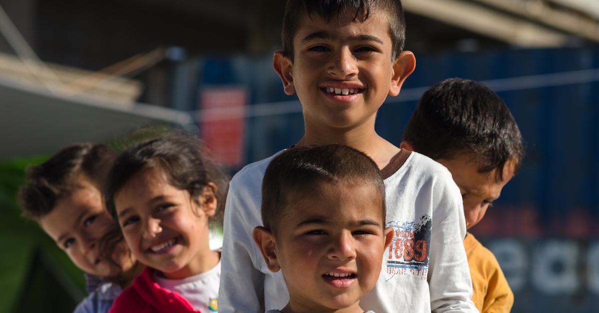 unidades-moviles-de-unicef-en-siria