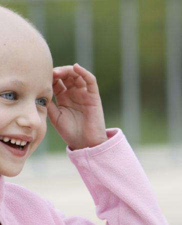 Por una casilla para la investigación contra el cáncer en la declaración de la Renta