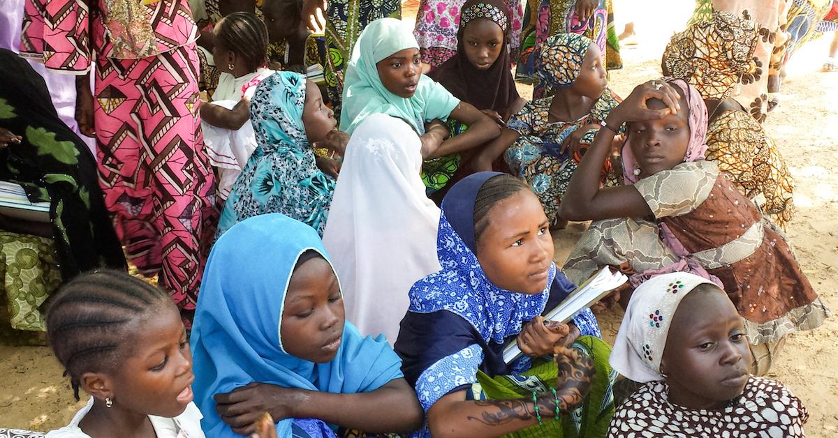 accion-contra-el-hambre-pide-ayuda-para-niger