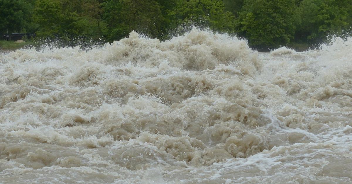 inundaciones-en-el-sudeste-asiático