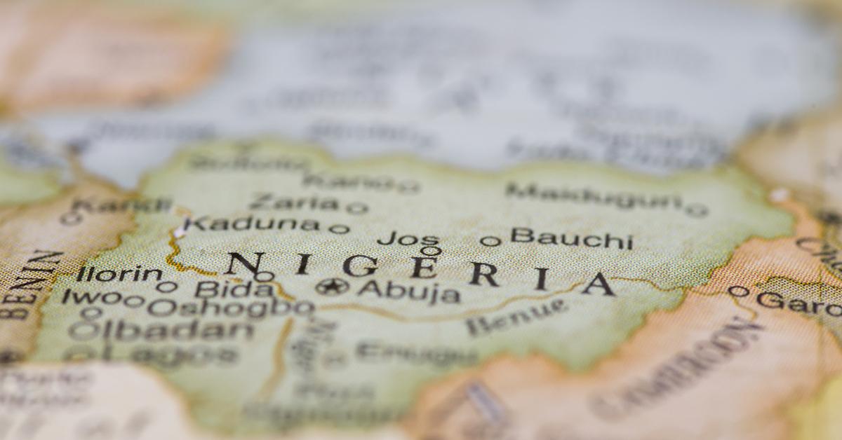 unicef en nigeria