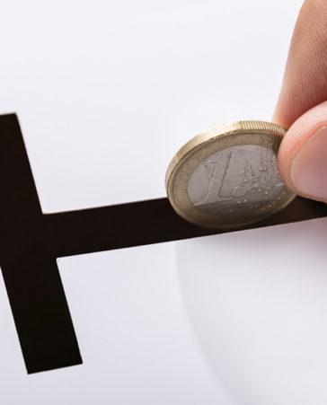 Firma para retirar la casilla de la Iglesia en la Declaración de la Renta