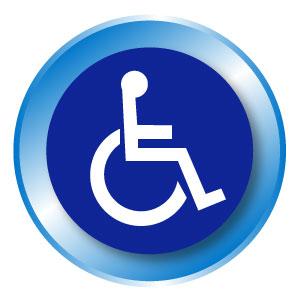 Terreno o local para un centro de rehabilitación para discapacitados físicos