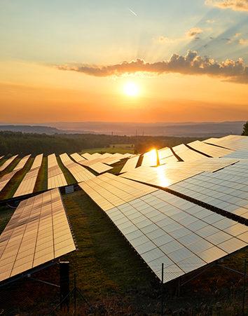 ¡Que el PP retire su apoyo al impuesto al sol! ¡Firma!