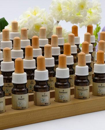 Firma para que protejan la distribución de los medicamentos homeopáticos
