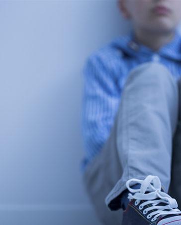 Firma para que los niños con autismo tengan una atención adecuada en los colegios públicos