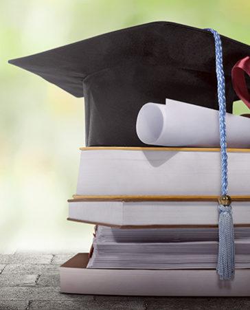 Firma para que los dirigentes políticos dejen de utilizar la Universidad para sus intereses