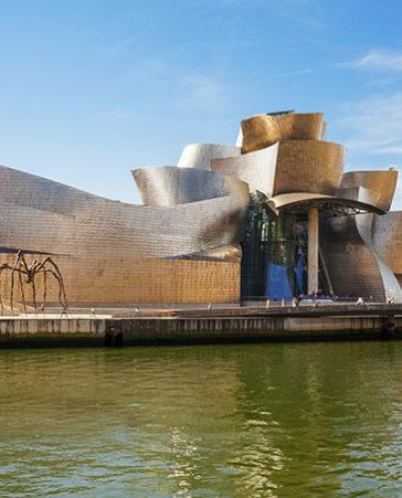 Firma para que el museo Guggenheim retire las obras basadas en el maltrato animal