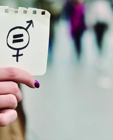 Firma para que establezcan una asignatura de educación sexual