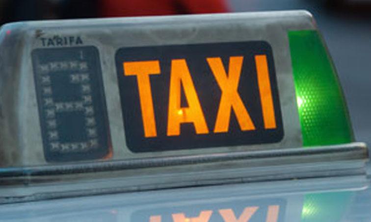 Los taxistas no queremos que Cabify nos quite nuestros clientes. (iStock)