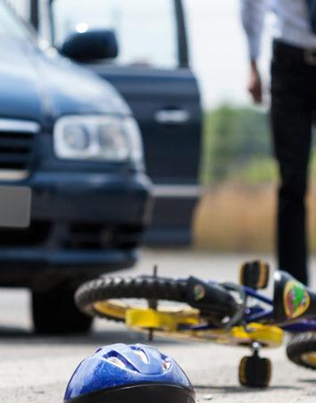 Por una Ley más dura para los accidentes imprudentes