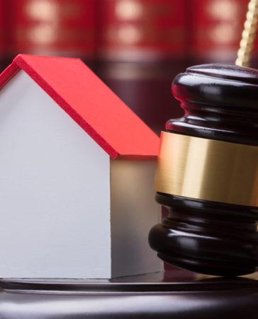 Firma para que los bancos paguen el impuesto hipotecario
