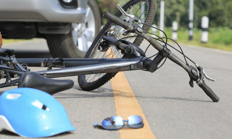 Por una Ley más dura para los accidentes imprudentes (Istock).