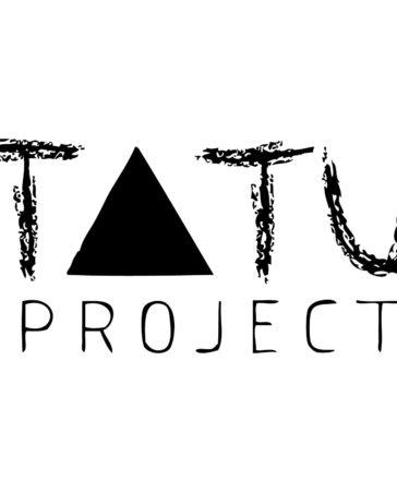 TATU Project