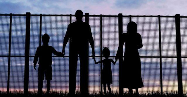 Un testamento solidario para asegurar un mundo mejor (istock)