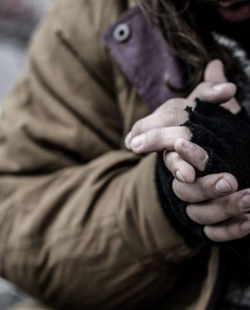 Petición para que los adictos sin medios puedan rehabilitarse